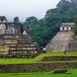 Photo Essay: Jungle Ruins of Palenque, Mexico