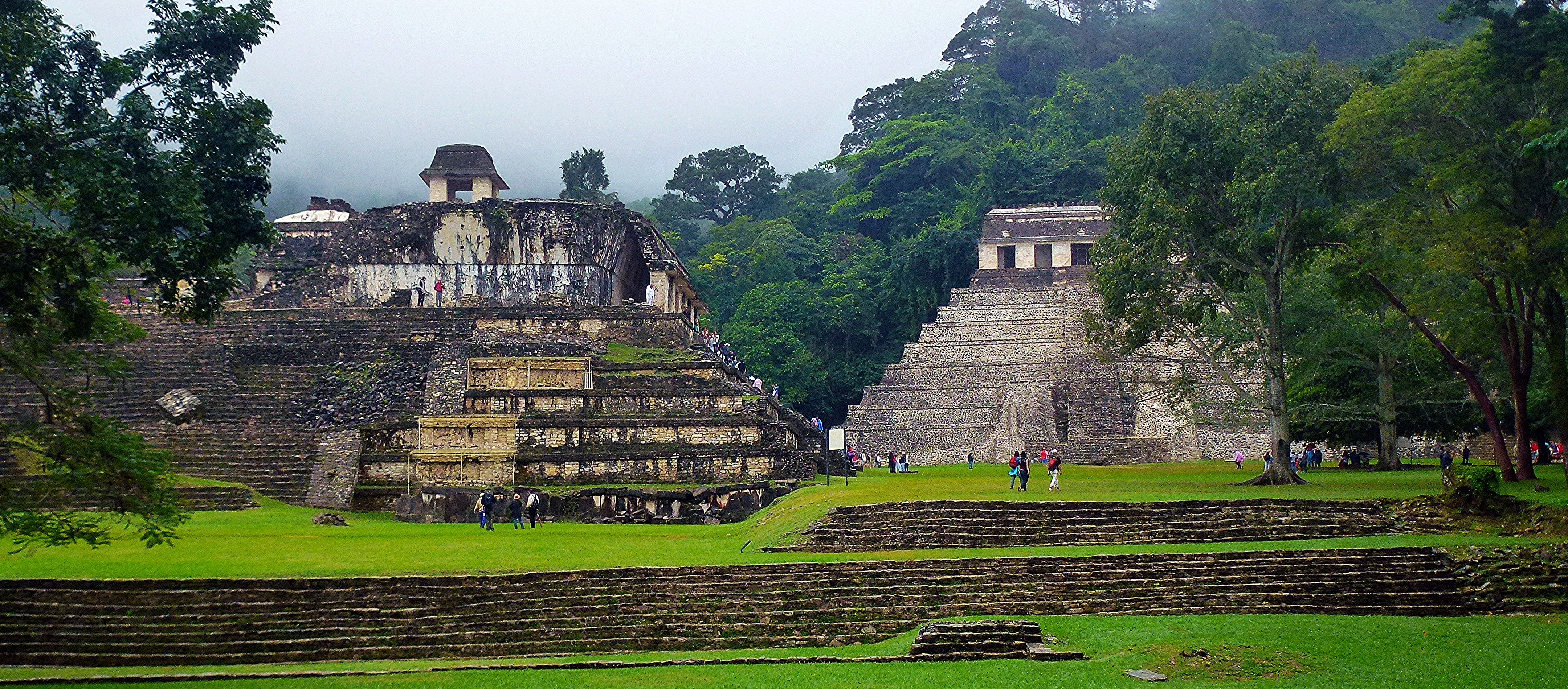 photo essays flying dutchman pat the ruins of ancient palenque are one of the best examples of a architecture in palenque was first occupied around 100 bc and it fell around 900
