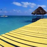 Belize – The Caribbean on a Budget