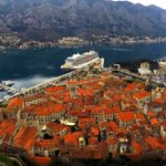 Montenegro – A Perfect Weekend in Kotor and Budva