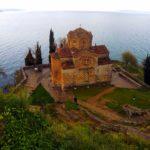 Macedonia – From Skopje to Lake Ohrid