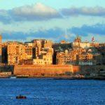 Malta – A Gem in the Mediterranean Sea
