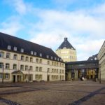 3 Best Places to Visit in Luxembourg City