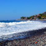 El Salvador – Vibrant Art Scenes & Laid-back Surf Beaches
