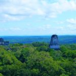 Your Guide to Tikal, Guatemala