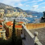 Monaco – The Playground of the Rich and Famous