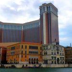 5 Awesome Things to do in Macau