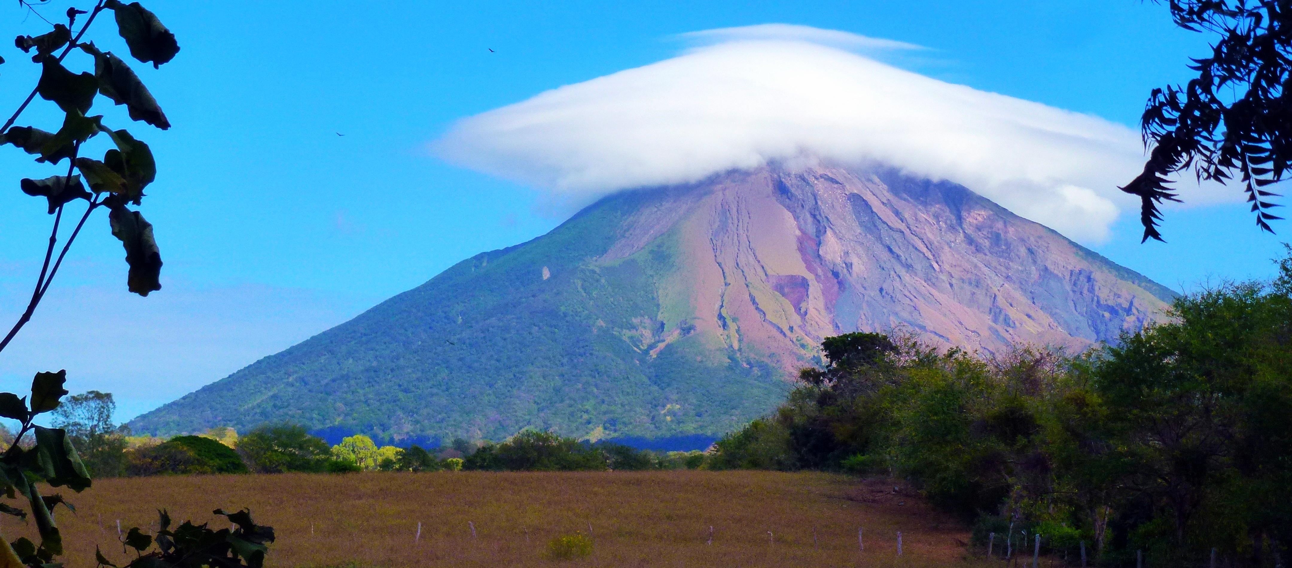 Nicaragua – More Than Volcano Heaven