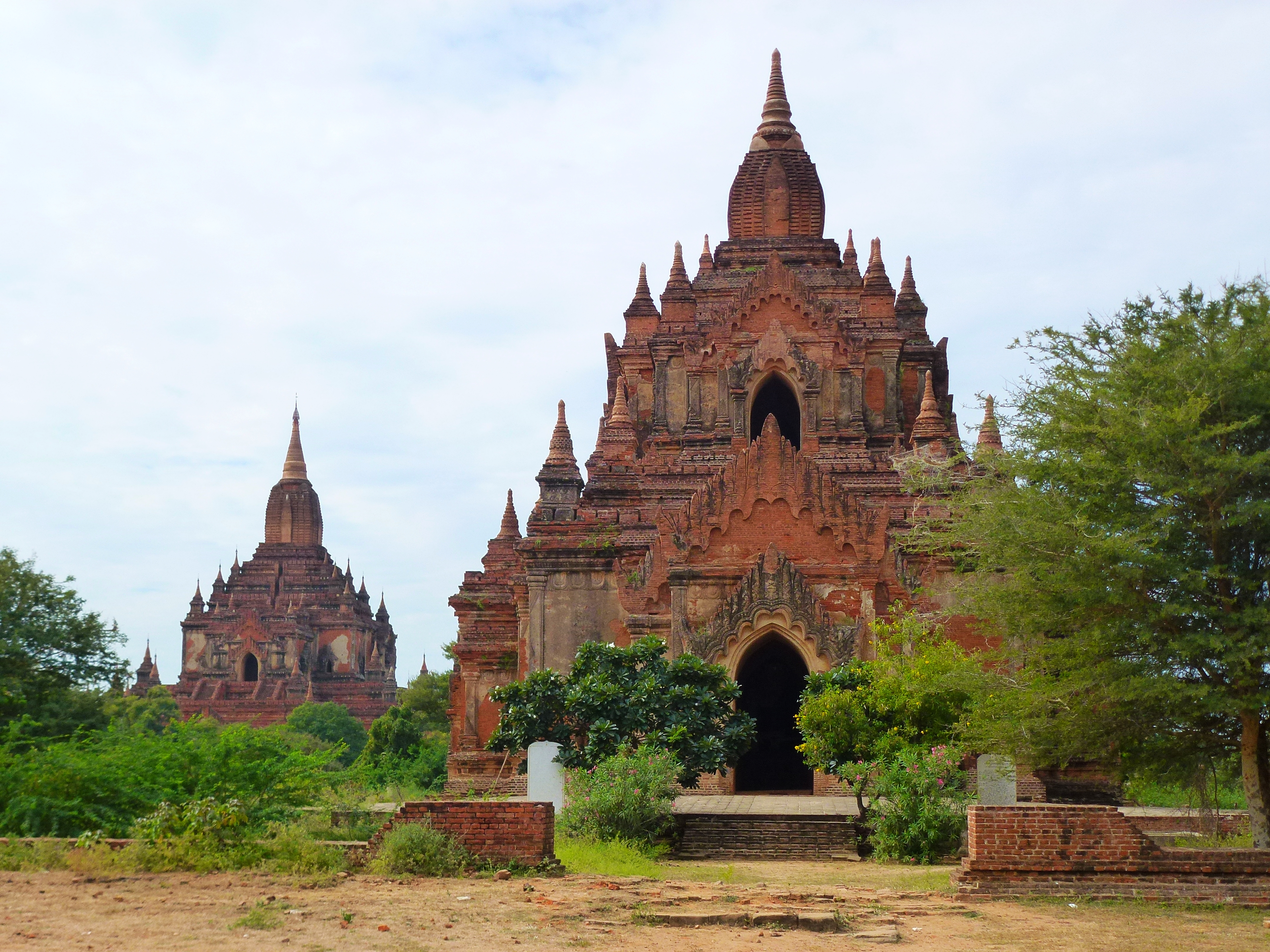 bagan photo essay A photo essay by irene barlian exploring the religious practise of buddhism in myanmar, through a photography project looking at the social life of monks.