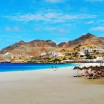 Your Guide to The Cape Verde Islands