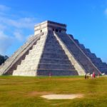 Photo Essay: Chichen Itza, Mexico