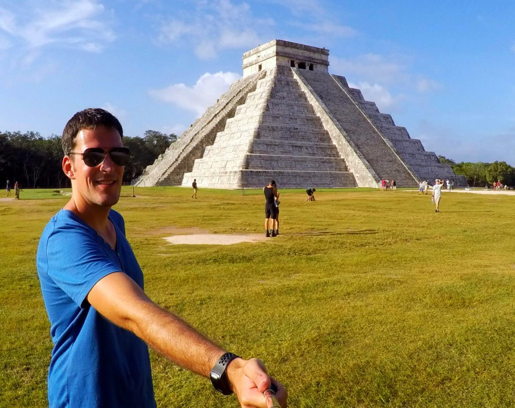photo essay chichen itza flying dutchman pat 90 000 people used to live in the city of chichen itza