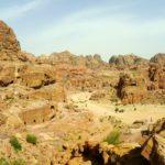 Photo Essay: Petra, Jordan